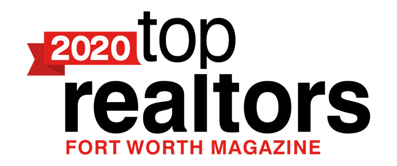 Fort Worth Magazine Top 2020