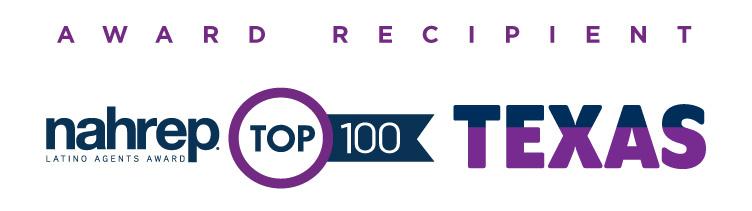 NAHREP TOP 100